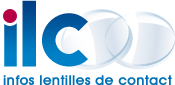  | Infos lentilles de contactLe Magazine des lentilles de contact