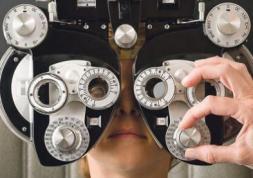 Binôme ophtalmologiste / orthoptiste : quels résultats ?