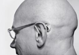 Reportage vidéo spécial sur les lunettes auditives
