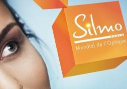 Les dates du salon Silmo 2012 et de Vision Expo