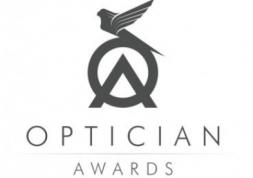 Optician Awards 2012 : les meilleures lentilles de contact