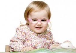 Suisse : reprise du remboursement des lentilles et lunettes pour enfants