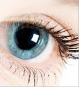Les lentilles intraoculaires