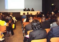 Un congrès SFO sur l'évolution des lentilles pour presbyte