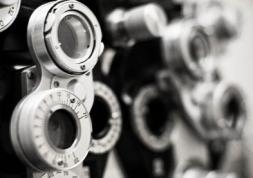 L'Union des Opticiens : il est urgent de reconnaître l'optométrie !