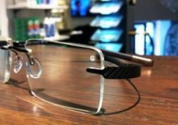 Vidéo: Les députés préfèrent les opticiens de proximité !