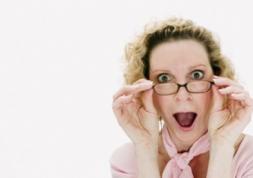 Réseaux d'opticiens agréés: un piège tendu par les mutuelles ?