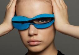 Un bon d'achat de 83 euros offert contre vos lunettes usagées !