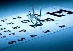 L'acuité visuelle : seul critère de mesure de la vision ?