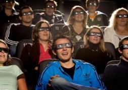 Des altérations de la vue peuvent-elles empêcher la perception de la 3D ?