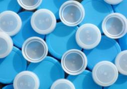 Comment recycler vos lentilles de contact ?