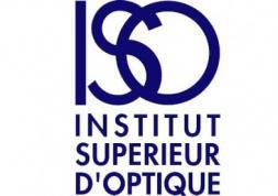 L'ISO crée une formation post-BTS Manager en Optique