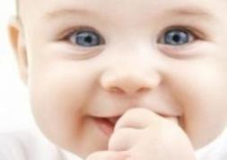 Bébés prématurés et fort astigmatisme: La rétinopathie mise en cause
