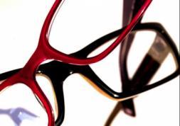 Optique en ligne : la chaîne Optical Center révolutionne son système