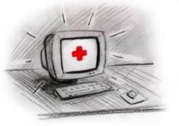 30 % des Français cherchent de l'info-santé sur internet
