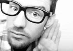 Comment payer moins cher vos lentilles de contact ?