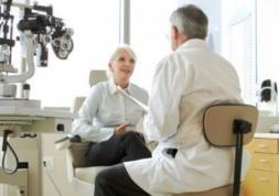 L'Association Canadienne des Optométristes inaugure son site