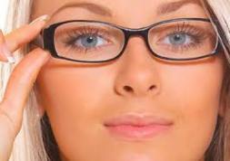 Une fin d'année 2011 positive pour les opticiens de France