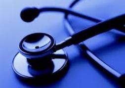 Le DPC, nouvelle formation annuelle obligatoire pour l'ophtalmologiste