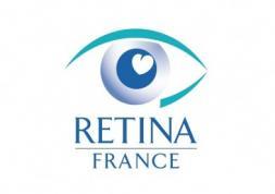 Paris : un colloque sur la DMLA et les maladies de la rétine