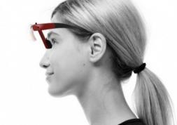 A bas la morosité, vive les lunettes anti-déprime !
