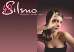 SILMO 2011 : Tout savoir sur le Salon Mondial de l'Optique