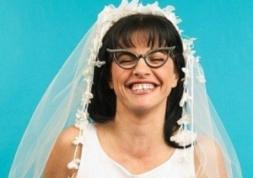 Mariage et lentilles de contact : le miniguide pratique