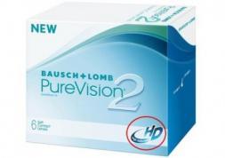 Le FDA dénonce le fabricant de lentilles Bausch + Lomb