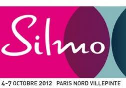 Le SILMO 2012 attire les opticiens français