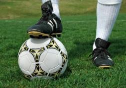 Football et lentilles de contact : les déboires de Manchester City