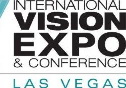 Vision Expo West 2012 : l'industrie optique réunie à Las Vegas