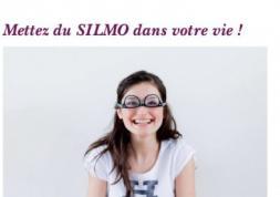 Bilan positif pour le SILMO 2012
