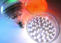 SeeCoat Blue, un filtre contre l'éclairage LED nocif