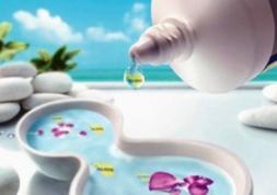 Santé oculaire : le produit pour lentilles joue un rôle-clé !