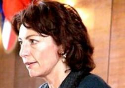 Marisol Touraine veut réguler le prix des lunettes