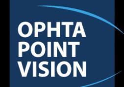 Ophta Point Vision veut s\'étendre à toute la France