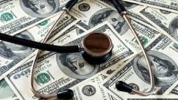 Quel est le salaire moyen d'un ophtalmologiste ?
