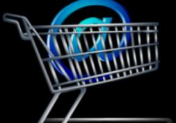 Sondage : peu d'habitués à l'achat sur un site d'optique online
