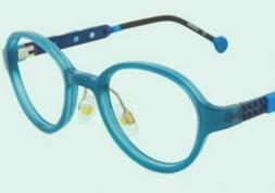 Les lunettes Lego pour enfants enfin en France !