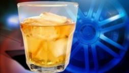 L'alcool tue mais peut aussi sauver la vue...