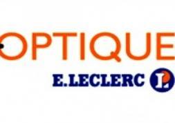Leclerc rachète le site de vente de lentilles Candelens
