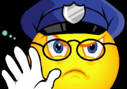 Les lunettes ne sont plus obligatoires dans la boîte à gants !