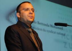 Faux diplômes et contrefaçons : les opticiens marocains protestent
