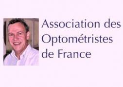 Le président des optométristes de France reste optimiste