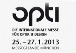 Salon de l'Optique à Münich : l'orthokératologie fait sa percée