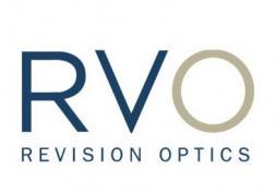 Nouvelle lentille intraoculaire pour presbyte Raindrop : Ultime test