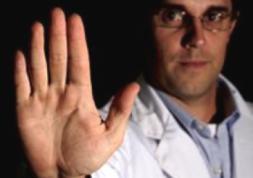 Les ophtalmologistes opposés aux lunettes pas chères sur internet