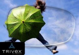 Lunettes cassées: les verres Trivex résistent-ils aux chocs ?