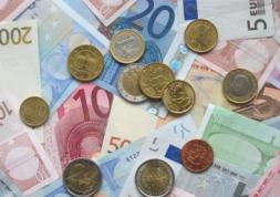 Remboursement optique: les salariés satisfaits des mutuelles ?