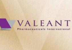 Le fabricant de lentilles Bausch + Lomb vendu au groupe Valéant